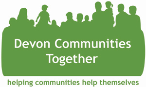 Devon Communities Together